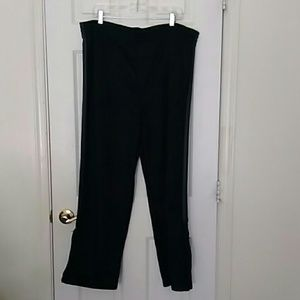 Athletic pants 2XL/2XG